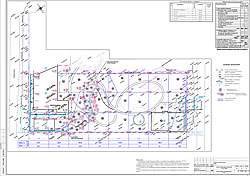 Картограмма земельных масс